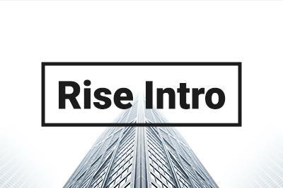 Rise Intro Impact